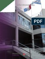 Administración_Financiera_Gubernamental
