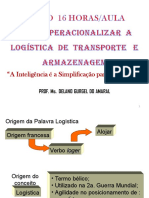 150slidescomooperacionalizarlogsticadetransporteearmazenagematualizado01nov2014-141208143114-conversion-gate01.ppt