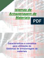 Sistemasdearmazenagemdematerial 150807163325 Lva1 App6892