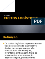 custoslogsticos-120509102252-phpapp02.pptx