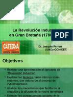 en_el_aula16138036234_Revolución industrial1.ppt