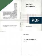 icol_Vreme znakova (1).pdf