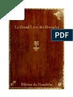 Omega-Le_Grand_Livres_des_Pentacles.pdf