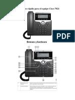 guia_de_uso_rapida_para_el_equipo_cisco_7821.pdf
