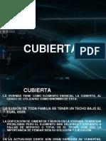 Cap 4 Cubiertas
