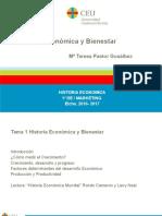 Tema 1A Presentacion H Economica1617(1)