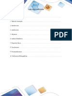 Paso 5 Trabajo Final Trabajo Colaborativo Informe Estadistico