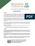 II SIGEDI Espanol Generación Distribuida EC_rev AAEA HAST 23_08