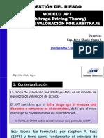Modelo APT 1.pdf