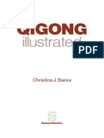 [Christina_Barea]_QiGong_Illustrated.pdf