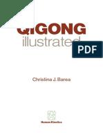 [Christina_Barea]_QiGong_Illustrated.pdf