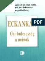 Echankar.pdf