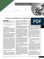 COSTO DE IMPORTACION.pdf