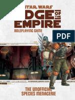 131208_Edge of the Empire Species Menagerie_Lowres.pdf