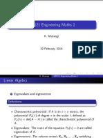 Lecture 4.pdf