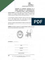 Acta y Estatuto (1)