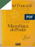 Microfsica do Poder.pdf