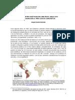 INMIGRANTES-ASIATICOS-EN-LIMA-SIGLO-XVII1.pdf