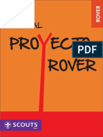 Rover_ManualProyectoRover.pdf
