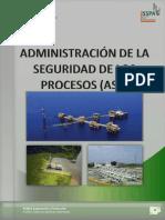 Manual de ASP 2010