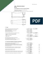 129370523-IEC-60865-2-Calculo-Ejemplo-4.pdf