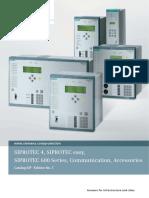 Catalog SIP E7 Complete