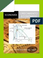 Crecimiento Económico_César Antunez.pdf