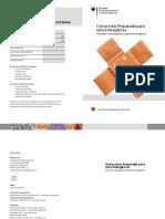 Broschuere_fdNv_portugiesisch