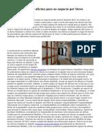 date-58b89f07c83512.57471955.pdf