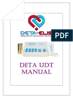 DETA-ELIS-UDT-MANUAL.pdf