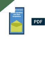 medios-narrativos-para-fines-terapeuticos.pdf
