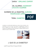 Diabetes (Azzenhet)2