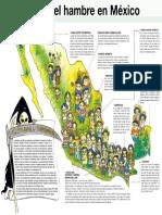 MAPA DEL HAMBRE.pdf