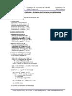 hidrante desfavoravel.pdf