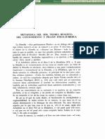Dialnet-MetafisicaDeSerTeoriaRealistaDelConocimientoYPraxi-1985421.pdf