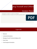 MY&O Session 3 Slides