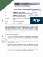 Infolegal 108 2009 Ansc Oaj