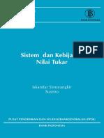 12. Sistem dan Nilai kebijakan Nilai Tukar.pdf