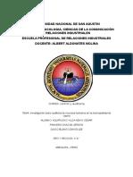 123 auditoria.docx