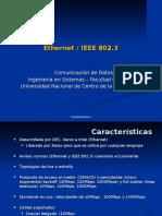 Ethernet2010.pdf