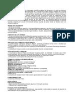 resumenviasublingual-110922004918-phpapp01