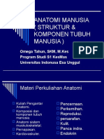 Anatomi-dan-Fisiologi-Pertemuan-1.ppt