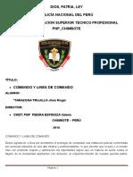 Comando y Linea de Comandodocx