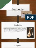 Pochette.pptx