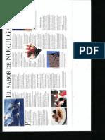 El Sabor de Noruega.pdf