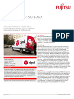 Cs 2015mar Dpd Sap-hana-bw Eng v.3