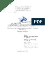 Tesis Uru.pdf
