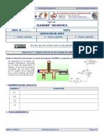 Laboratorio_ Practicas Neumática FluidSim v16-17