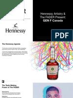 Hennessy v6b