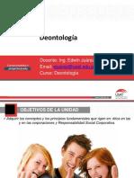 DEONTOLOGÍA 03